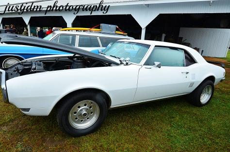 1968 camaro (1)