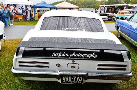 1968 camaro (2)