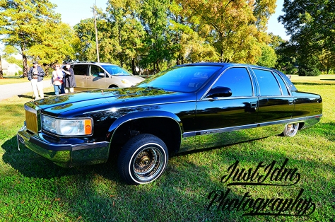 black caddy (2)