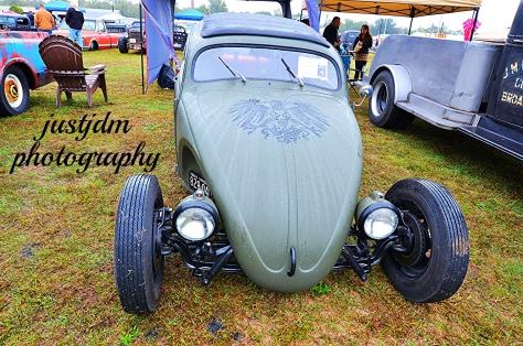 drag beetle (1)