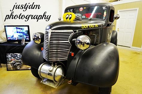 drag truck (1)