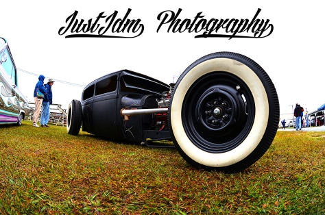 flat black rat rod (2)