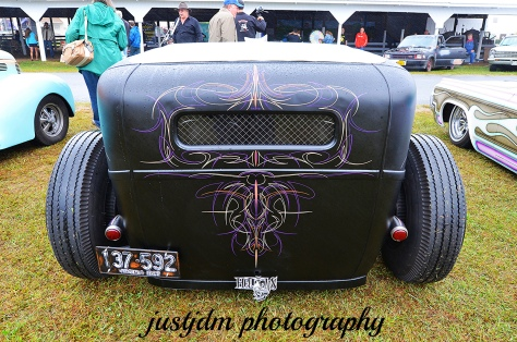 flat black rat rod (4)