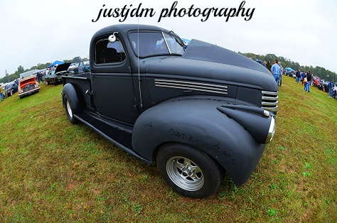 flat black truck  (1)