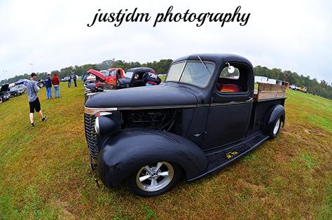 flat black truck  (3)