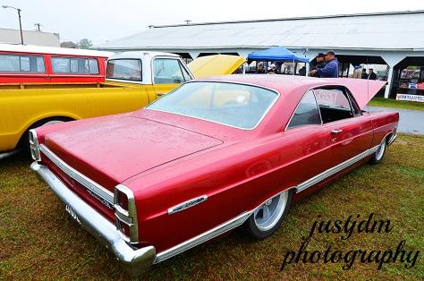 ford sedan (1)