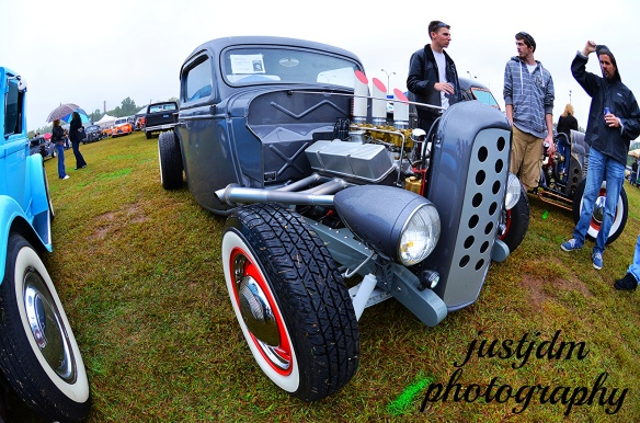 grey rat rod (1)