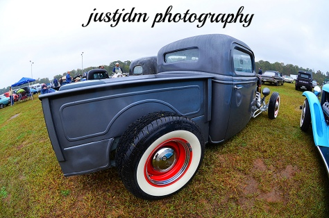 grey rat rod (2)