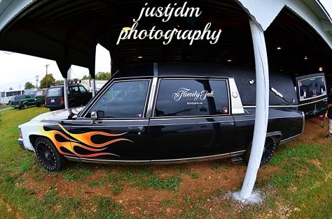 hearse (1)