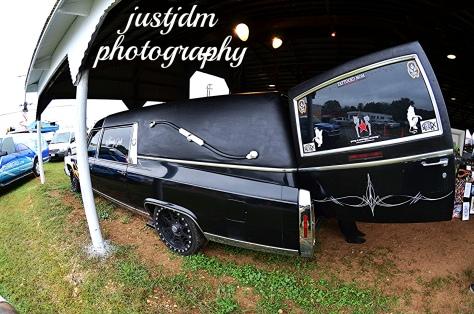 hearse (2)