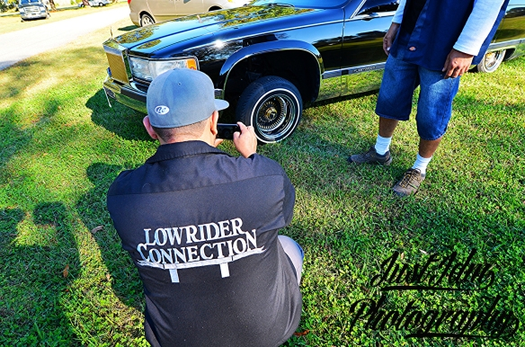 lowrider connection (17)