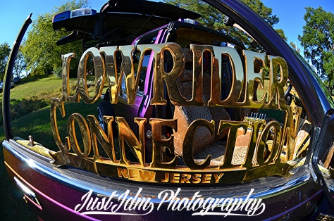 lowrider connection (21)