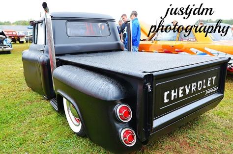 pretty truck (2)