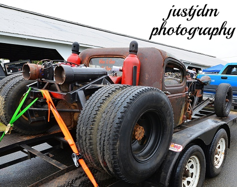 rat rod duallie (1)