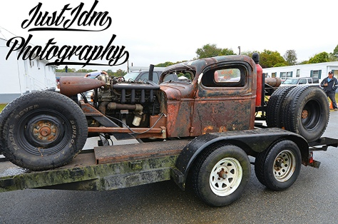 rat rod duallie (2)