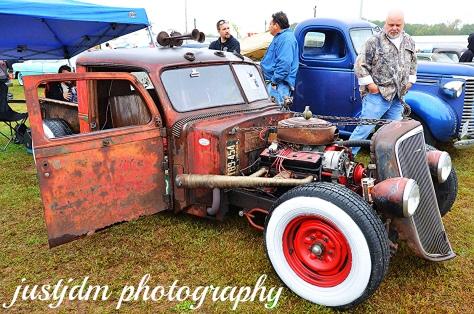 rust rod (1)