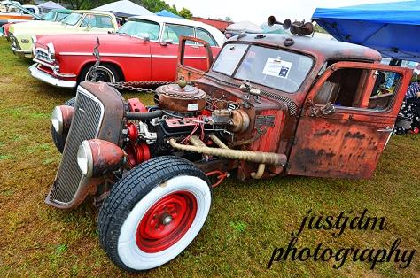 rust rod (3)