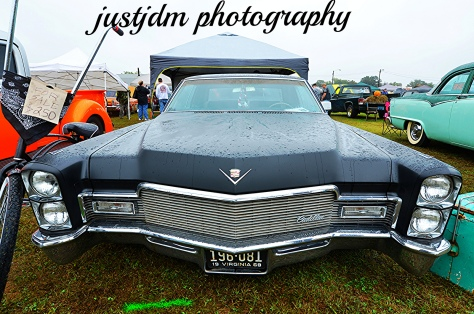 smooth caddy (1)