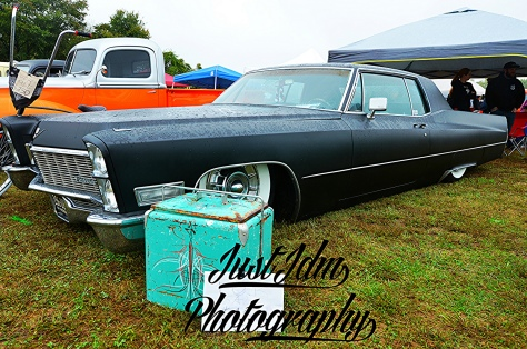 smooth caddy (2)