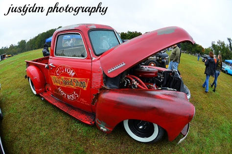 speed truck (1)
