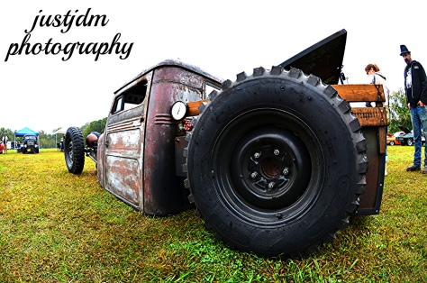 vw rat rod (2)