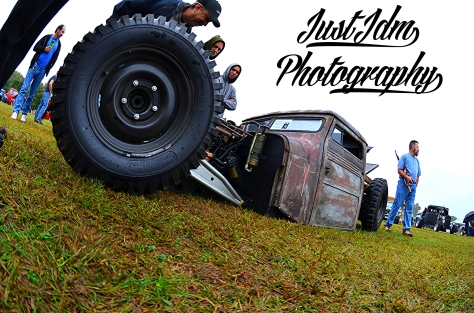 vw rat rod (4)