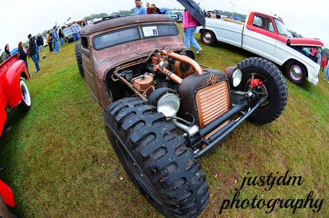 vw rat rod (5)