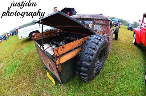 vw rat rod (6)