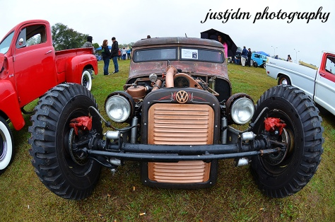 vw rat rod (7)