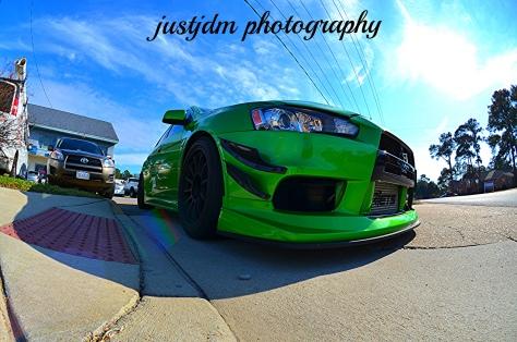 green evo (1)