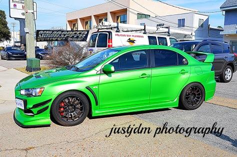 green evo (2)