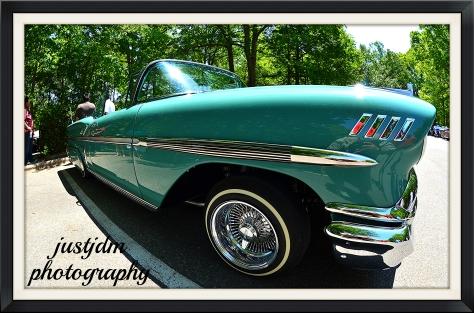 1956 chevy impala (1)