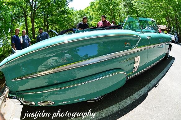 1956 chevy impala (7)