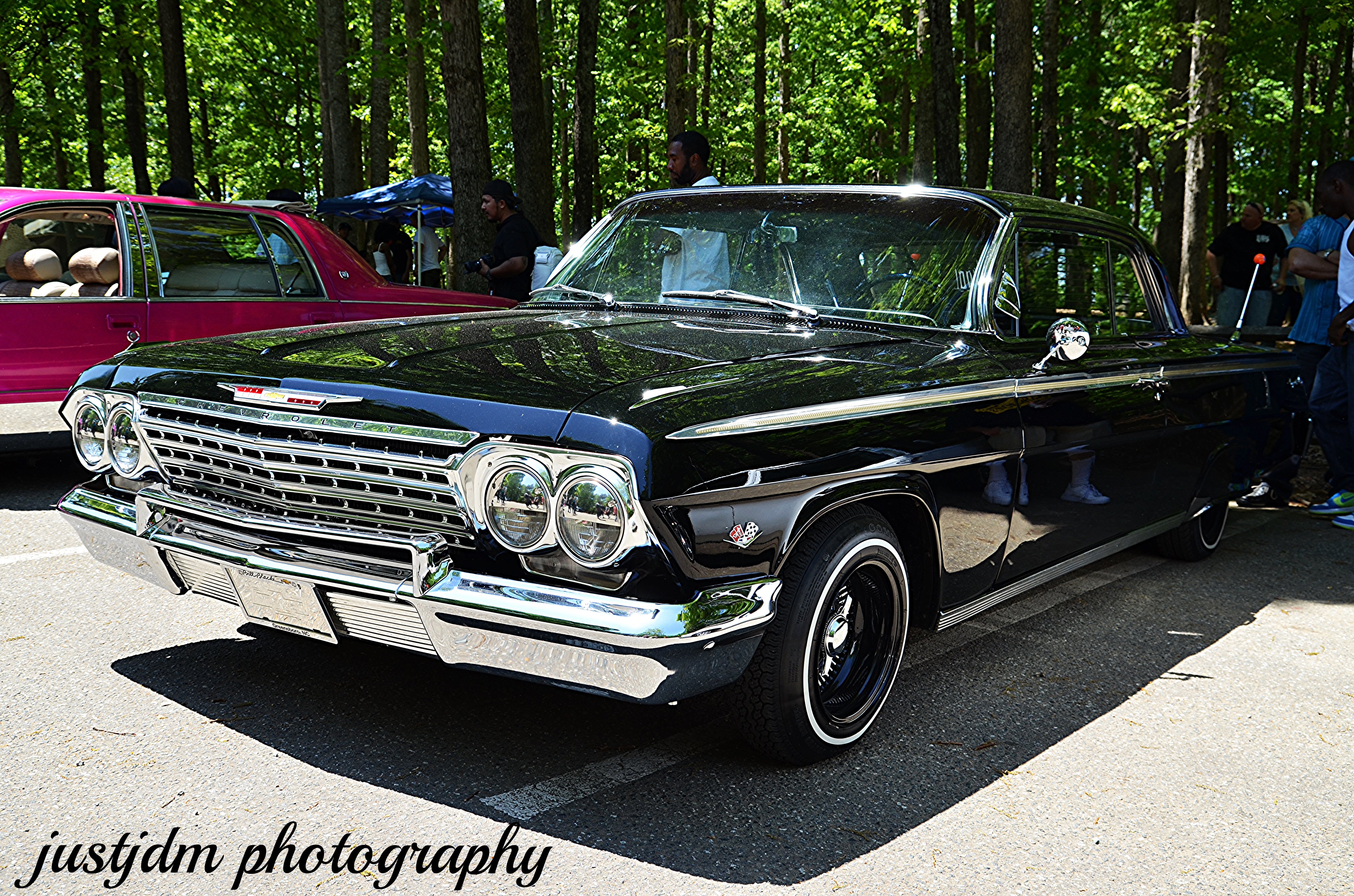 Chevy Impala Lowrider Black. Amazing With Chevy Impala Lowrider ...