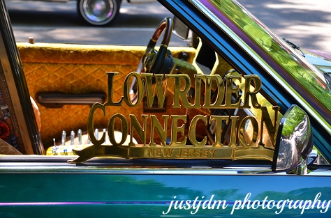 lowrider connection (1)
