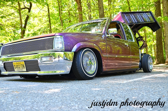 lowrider connection (7)